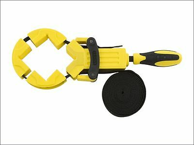 Stanley Tools - Band Clamp 4.5m (15ft)