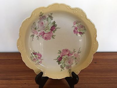 """""""old Foley"""" James Kent Ltd - Made In England Plate"""