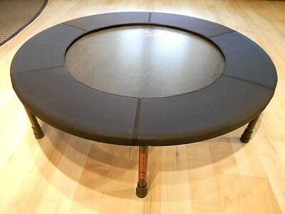 ReboundAIR Standard Non-Fold Rebounder NEW! Lifetime Warranty and GIFT included