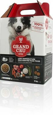 Canisource, 10 Kg red meat, dog food