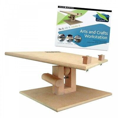 Daler Rowney Artsphere Easel. Delivery is Free