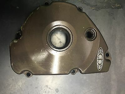 Kx250f Pro Circuit Ignition Cover 2012-16