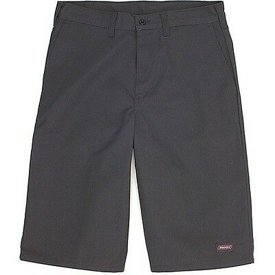 Dickies - Big Men's 13'' Shorts. Delivery is Free
