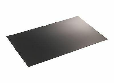 NEU 3M IPF156W-HP Integrated Privacy Filter 15.6 IN 572984-001 - Kostenlos Vers.