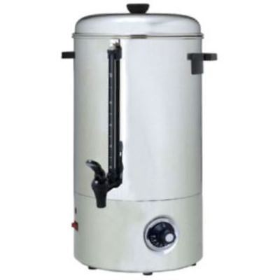 General GWB40 Water Boiler Commercial -  Capacity 10.6Gal / 40L  240V  RFB A+++