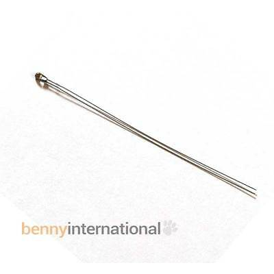 100K NTC THERMISTOR Semitec 104GT2 - 3D Printer E3D V6 RepRap  HotEnd HeatBed