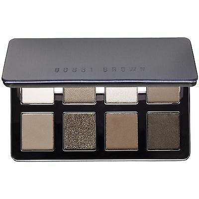 NEW*BOBBI BROWN GREIGE EYE PALETTE sold out