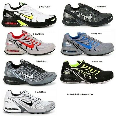 1e7c002bb90 Sale! NIB Men s Nike Air Max Torch 4 IV Running Training Shoes Sequent  Invigor