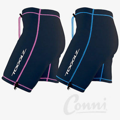 Conni Adult Togglz Swim Short - Various Sizes - Two Colours