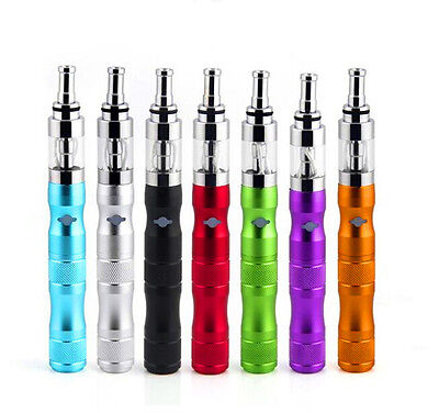 Best Sell Fantastic Electronic 1300 mAh E Pen Vapor X6 Starter Kit Trinity New
