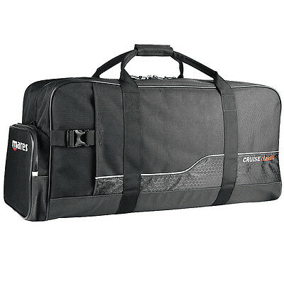 Mares Cruise Classic Bag. Ideal Holdall For Dive Gear & Watersports Equipment