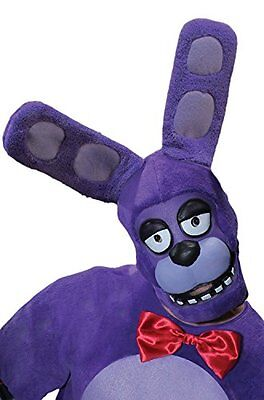Five Nights at Freddy's BONNIE 3/4 MASK