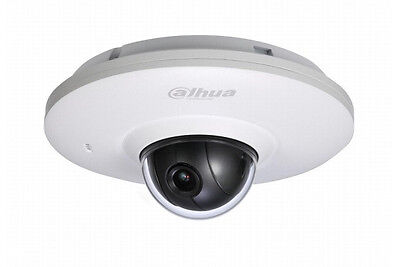 IPC-HDB4100F-PT PTZ-Dome IP-Kamera Eco Savvy Outdoor / IP66 Innen DAHUA