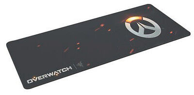 Large Size 700*300MM Razer Overwatch Speed Game Mouse Pad Mat Gaming Mouse Mat