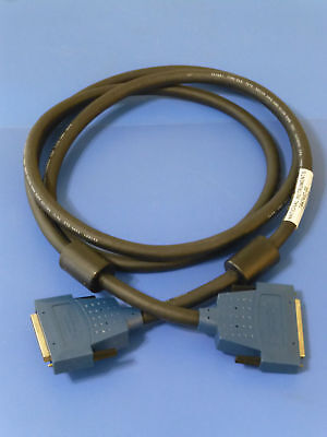 National Instruments SH68-68-EP Shielded Cable, NI DAQ, 2 meters, 184749C-02
