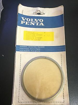 Volvo Penta Adjusting Washer 948230