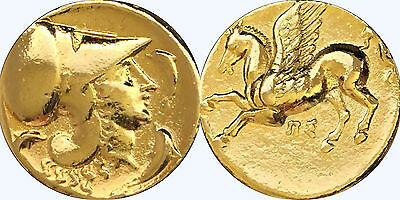 Percy Jackson Book Fans, Athena and Pegasus , Annabeth's Goddess Mother 2-G