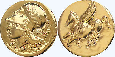 Percy Jackson Book Fans, Athena and Pegasus , Annabeth's Goddess Mother 43-G