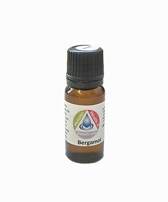 ESSENTIAL OILS 10ml CERTIFIED PURE - QUICK FREE P AND P