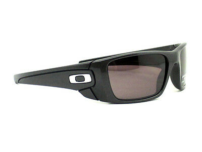 bf0244d107 OAKLEY SUNGLASSES FUEL Cell OO9096-H7 Granite Prizm Daily Polarized ...