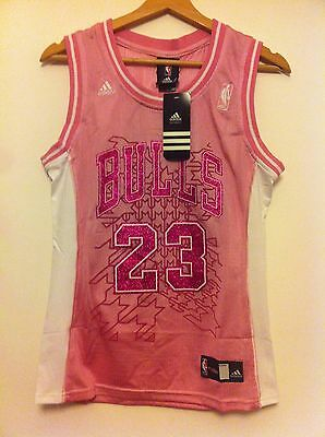 camiseta de triantes camiseta nba basket mujer Michael Jordan jersey Chicago