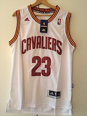 camiseta de triantes nba basket jersey Lebron James camiseta Cleverland