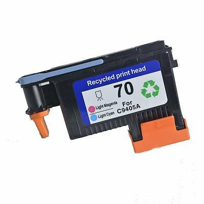 HP 70 LC/LM C4905A Printhead for HP Designjet Z2100 Z3100 Z3200 Z5200 Z5400
