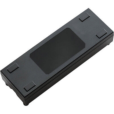 Mackie FPBatt Lithium Ion Battery for FreePlay Speaker