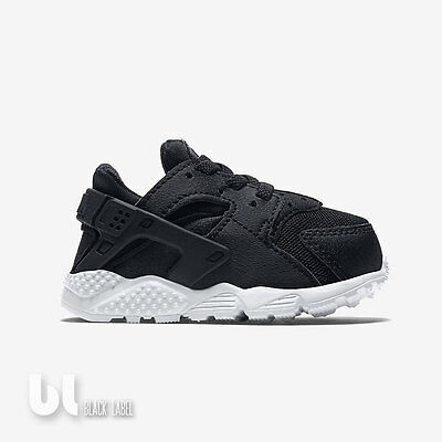first rate official images the cheapest NIKE HUARACHE KINDERSCHUH Sneaker Baby Schuhe Kleinkinder ...
