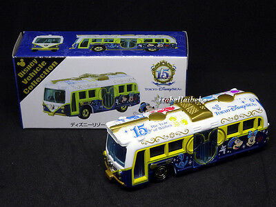 Contemporary Manufacture Diecast & Toy Vehicles Sky Bus Tokyo Mini Car Takara Tomy Tour Travel Skybus Japan Pull Back Car