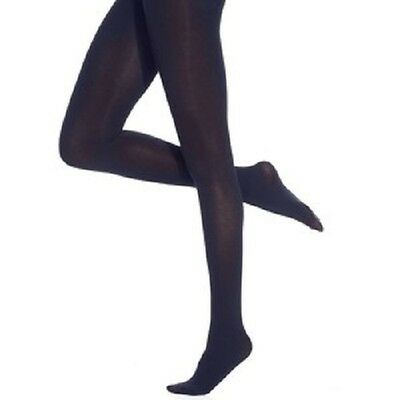 FREE SHIPPING MONDOR CLASSIC BALLET DANCE TIGHTS STYLE #310 or 3310