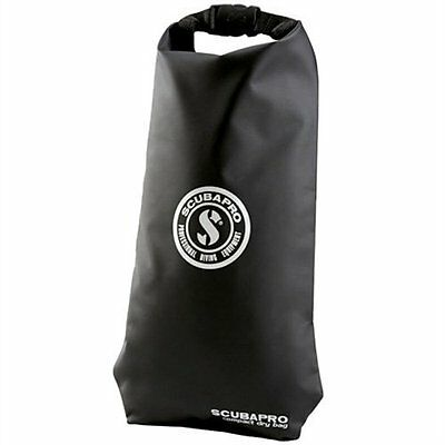 Scubapro Compact Dry Bag(Waterproof)