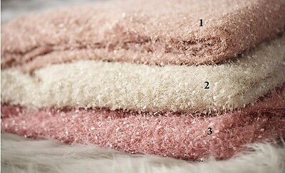 Fur Texture Baby Posing Fabric Blanket Rug Newborn Backdrop Photo Prop
