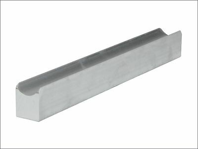 Monument - 2603T Guide 22mm