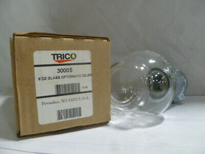 Trico 30005 New In Box