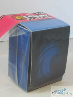 Legion Supplies Deck Box Super Iconic Water For Mtg Pokemon Cards