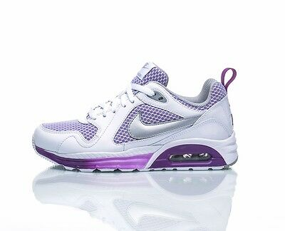 New Nike Women's Air Max Trax Running Shoe/ trainers/sneakers Air Max/comfort
