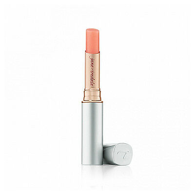 Jane Iredale Just Kissed Lip and Cheek Stain - Forever Pink