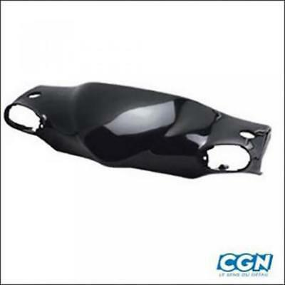Couvre guidon scooter Piaggio 50 Typhoon Neuf carenage capotage