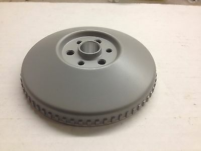 New Genuine Milwaukee Blade Pulley 28-95-0120   Bandsaw