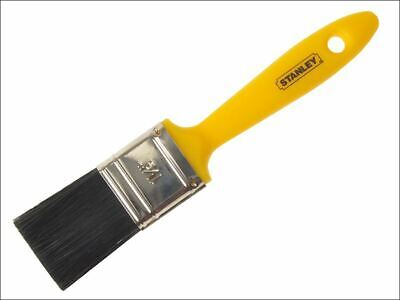 Stanley Tools - Hobby Paint Brush 38mm (1.1/2in) - STPPYS0F