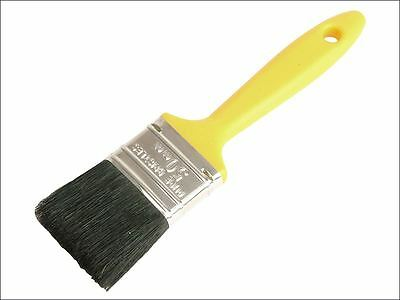 Stanley Tools - Hobby Paint Brush 65mm (2.1/2in) - STPPYS01