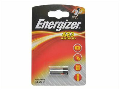 Energizer - E23 Electronic Battery Single - S543