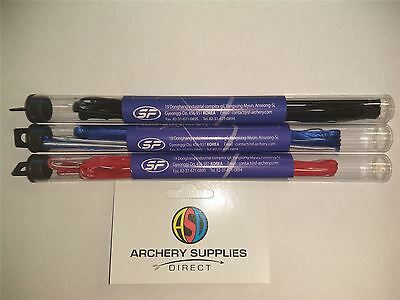 SF Archery FAST FLIGHT STRINGS 16 strand choose your size !