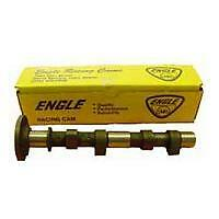 Engle TCS-10 Cam, Camshaft VW Type 1