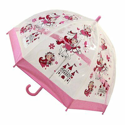 Bugzz Branded Childrens Umbrellas Many Diffrernt Designs And Colours New