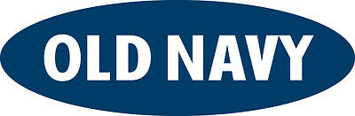 Save 30% on your purchase at Old Navy!