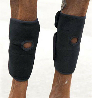 Shires Hot/Cold Joint Relief Boot- 2005