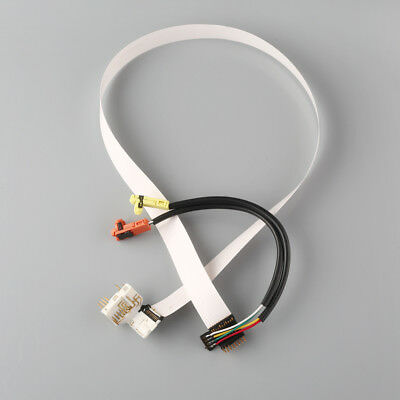 Clock Spring Spiral Cable Airbag Repair Wire for Nissan Murano Navara Pathfinder