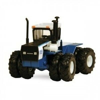 1:64 Ford FW60 Tractor. Shipping is Free